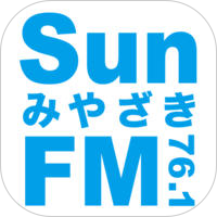 Smart Engineering「サンシャインFM of using FM++」